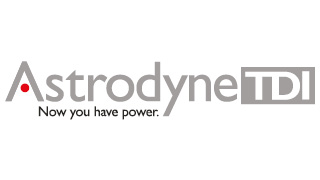 Astrodyne TDI - Power Supplies